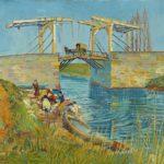 El Puente de Arles