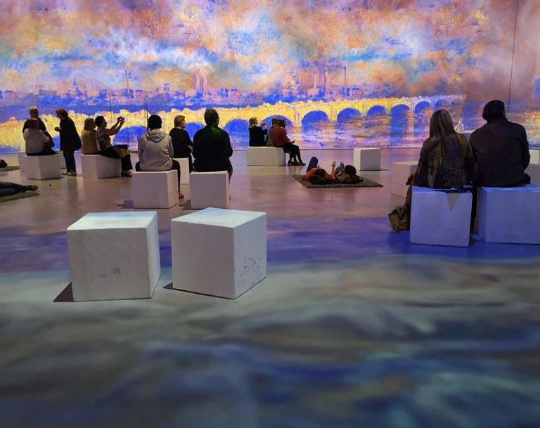 Exposición_Monet_barcelona