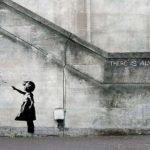 exposicion-banksy-barcelona