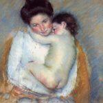 mujeres-pintoras